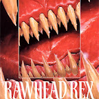 Clive Barker's Rawhead Rex [eng]