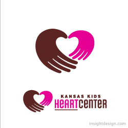 Kansas Kids Heart Center