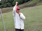 陸釣りクラブ和歌山 会長 中井さまのダイレクトジャンケン大会 2011-07-03T11:50:49.000Z