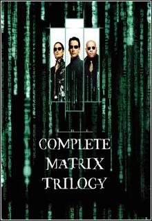 61 Trilogia Matrix   DVD r