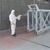 Đơn hàng sơn kim loại cần 3 nam thực tập sinh làm việc tại Saitama Nhật Bản tháng 06/2016