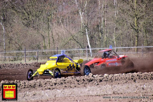 autocross overloon 07-04-2013 (24).JPG