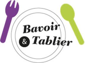 atelier-cours-cuisine-bebe-bavoir-et-tablier