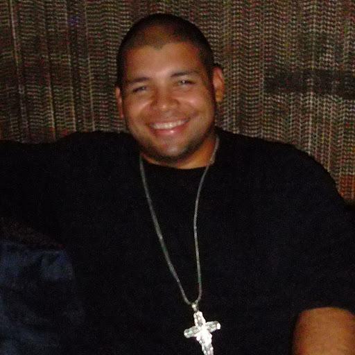 Kashing Maldonado Photo 1