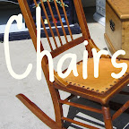 Click here for chairs