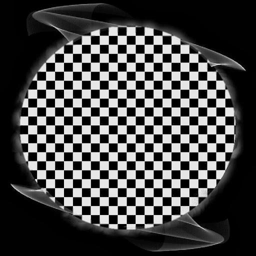 AR315_CMC_mask14_Circles.jpg