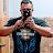 August Brender III avatar image