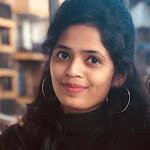 Akshitha-Kukudala-Travel-Blogger