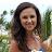 Kasia Rejmer avatar image