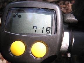 Ajouter un compteur de vitesse sur son skate électrique Compteur_vitesse1