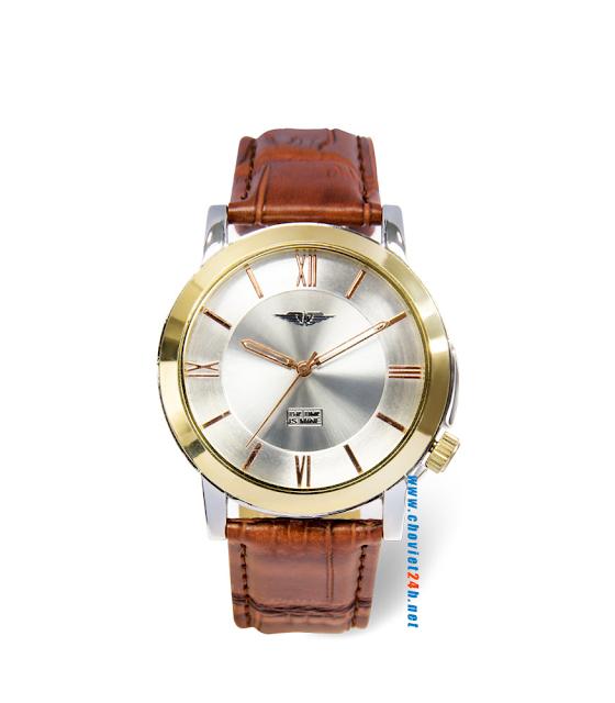 Đồng hồ thời trang Sophie Hadleỵ - GPU362