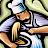 Jim Huff avatar image