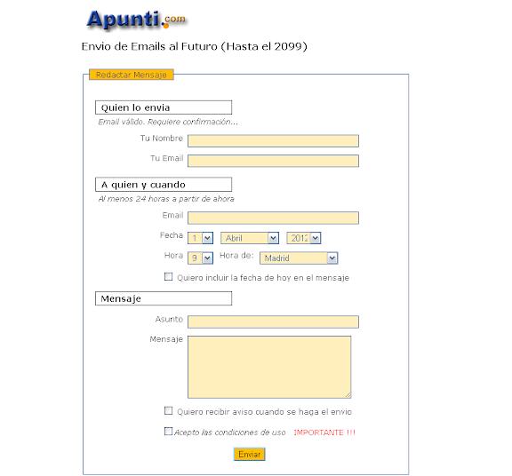 apunti.com
