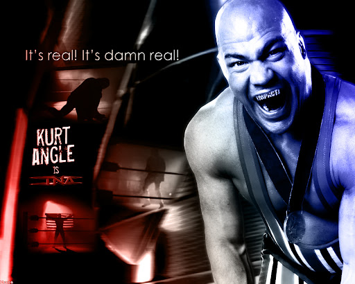 kurt-angle-looking-dangerous.jpg