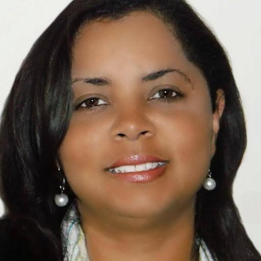 Cynthia Wagner