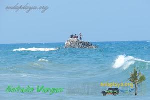 Playa Oritapo V028