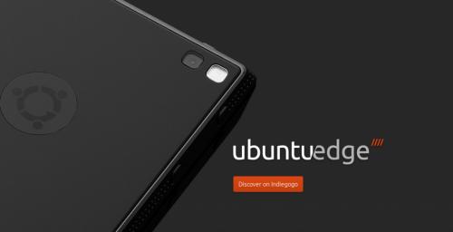 ¿Quieres ganar un Ubuntu Edge personalizado?