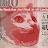 黃卓軒 avatar image