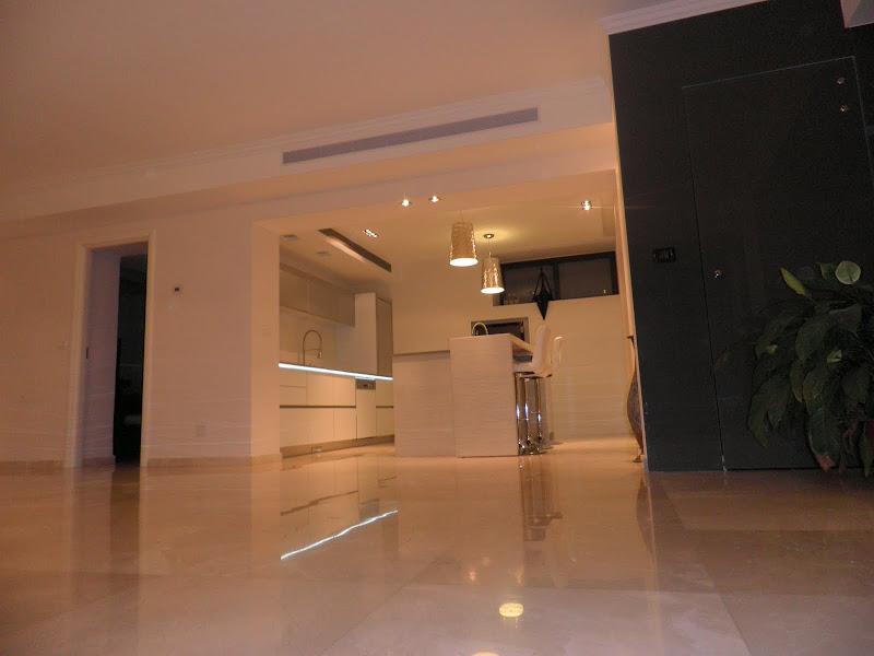 מדהים בית\וילה למכירה במלחה - ירושלים GN-97