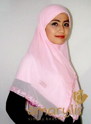 CR pink