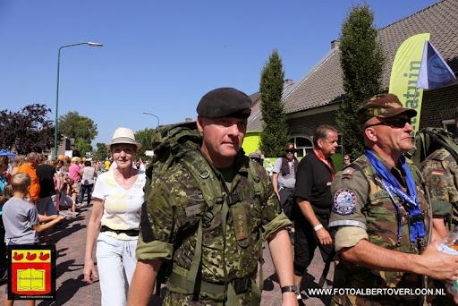 Vierdaagse Nijmegen De dag van Cuijk 19-07-2013 (43).JPG