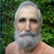 Santi Soto