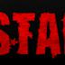 Film Bastardi (2010) /film online/ (aktualizováno)