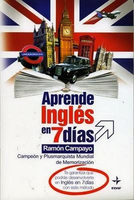 Descargar Ingles en 7 Dias pdf