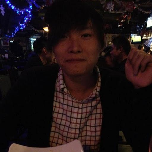 Kawing Wong Photo 1