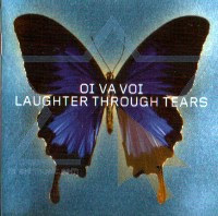oi-va-voi-laughter-through-tears-album