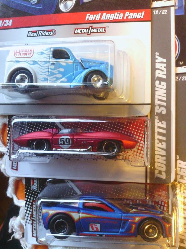 Mis compras en el extranjero IMG_20120913_185457
