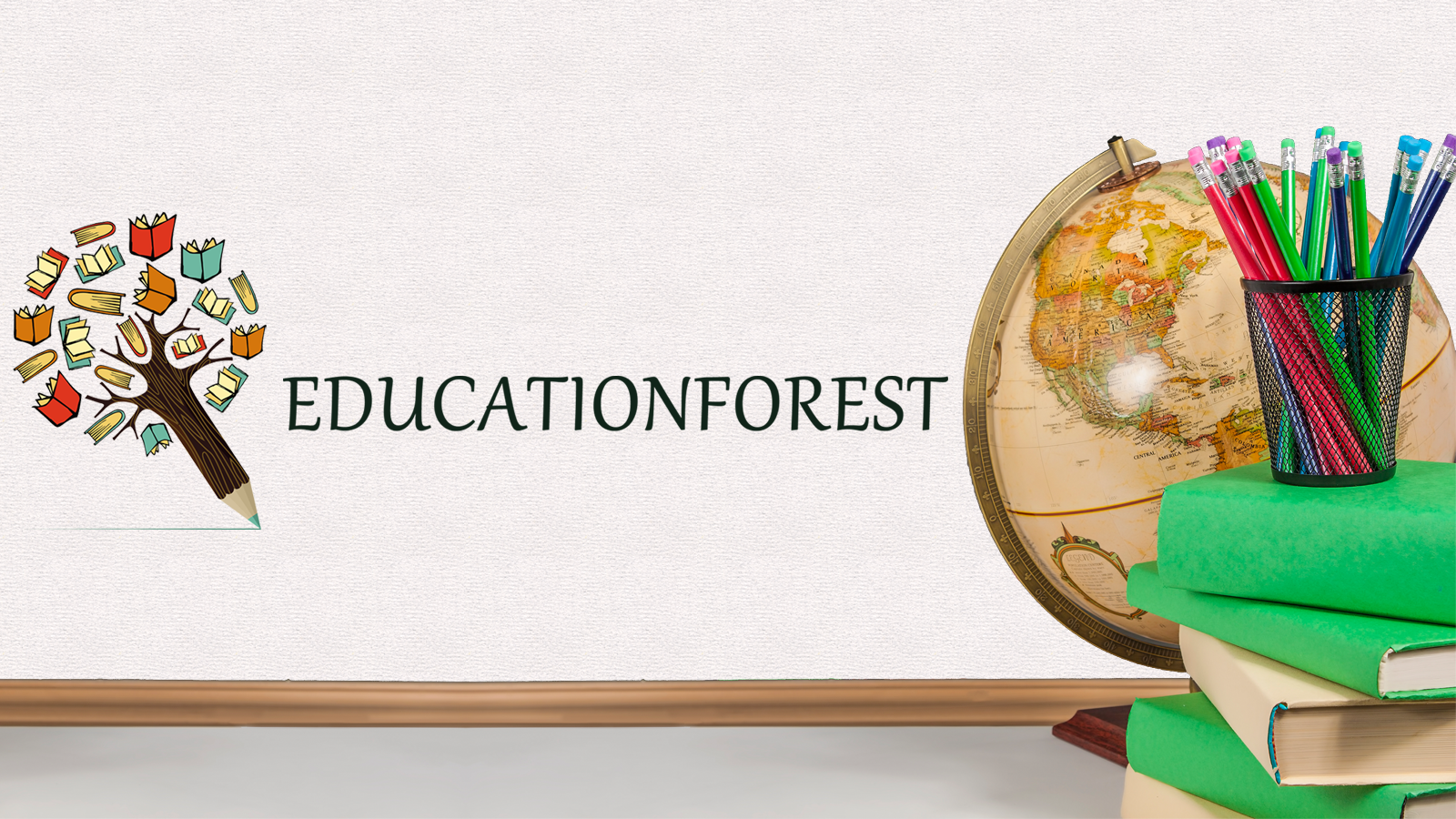 Hd wallpaper education - Education Wallpaper