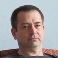 Alexander McNabb