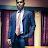 HAYATH OOGOS avatar image