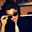 Mickey Martinez avatar image