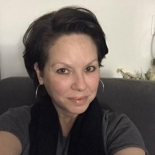 Lori S Phillips' Blogger: CLASSIC!!!!!! 1989 White Jaguar