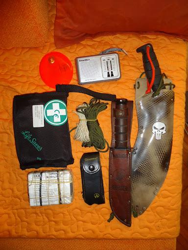 MIL-TEC molle ruksak od 30L (ostvrt) DSC04064