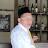 Herti Hardjiman avatar image
