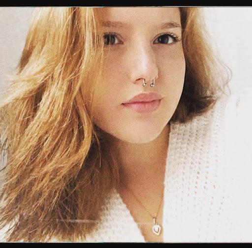 Carmen Velasco avatar