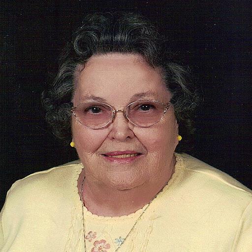Rosa Clark