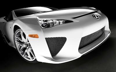 Lexus_LFA_2011_03_1920x1200