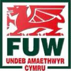 Call for council farm tenancy help