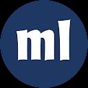 M. L.