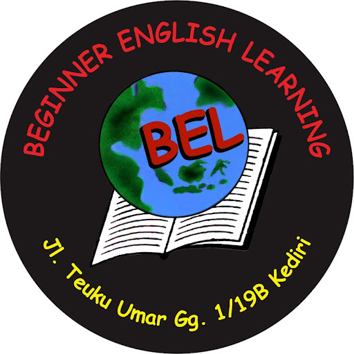 Beginner English Learning picture, photo