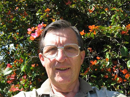 Gary Dowdall