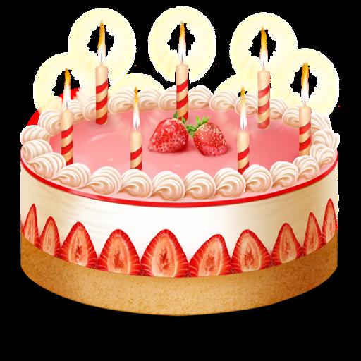 С днем рождения одноклассники