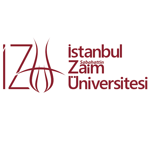 iszunv İstanbul Sabahattin Zaim Üniv.  Google+ hayran sayfası Profil Fotoğrafı