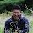 Justin Koh avatar image