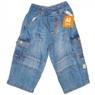 jeansi copii