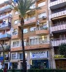 Venta de local comercial en Huelva